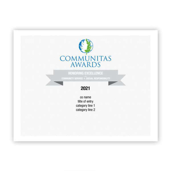 cert-preview-image-2021